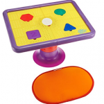 Tubby Table Bath time Toy