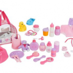 you-and-me-30-piece-baby-doll-care-accessories-in-bag