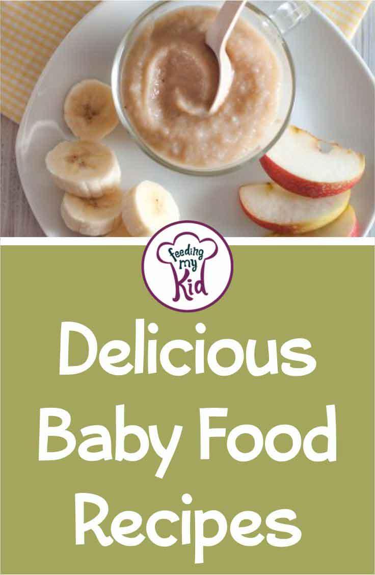 Baby Food - Turkey Dinner