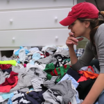 organizing-hand-me-downs