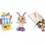 toddler-gift-ideas