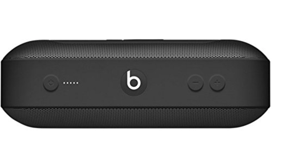 Beats Pill 2.0 Portable Speaker