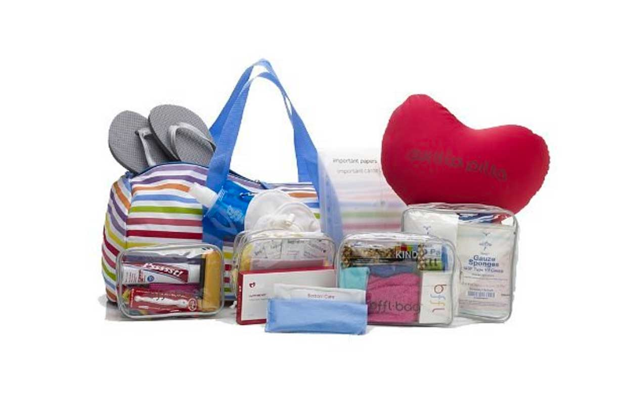Gifts For Pregnant Women: The Best Christmas Presents For