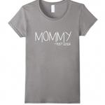 New Mom Shirt