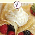 pinterest-best-breakfast-toddlers-736px-x-2748