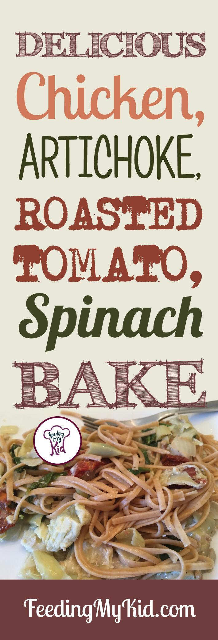 spinach-bake-736px-x-2748