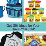 top-picks-gift-guide-for-3-year-736px-x-2748