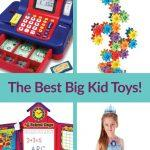 top-picks-gift-guide-for-4-year-736px-x-2748