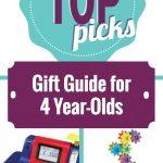 top-picks-gift-guide-for-4-year-short