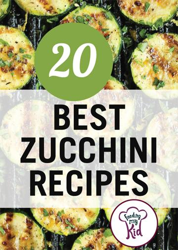 Try these amazing zucchini recipes. You and your family will love these! Zucchini are the perfect low-carb side dish for any meal.