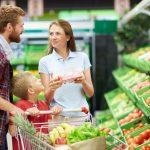 childrens-health-and-groceries