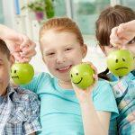 healthy-recipes-for-kids
