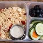 Easy-Lunches-for-Kids-Pasta-Salad