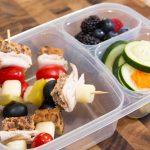 Easy-Lunches-for-Kids-Sandwich-Kabobs