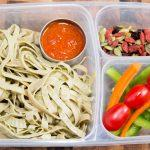Edamame-Pasta-with-Superfoods-Healthy-Lunch