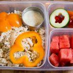 Fast-Lunches-Israeli-Couscous