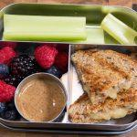 Grilled-Cheese-with-Berries-Easy-School-Lunches