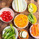 Healthy-Lunch-Prep