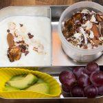 Healthy-Lunch-Yogurt-and-Trail-Mix