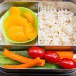 Israeli-Couscous-Easy-Lunch-Ideas