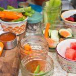 Lunch-Prep-for-Healthy-Lunches