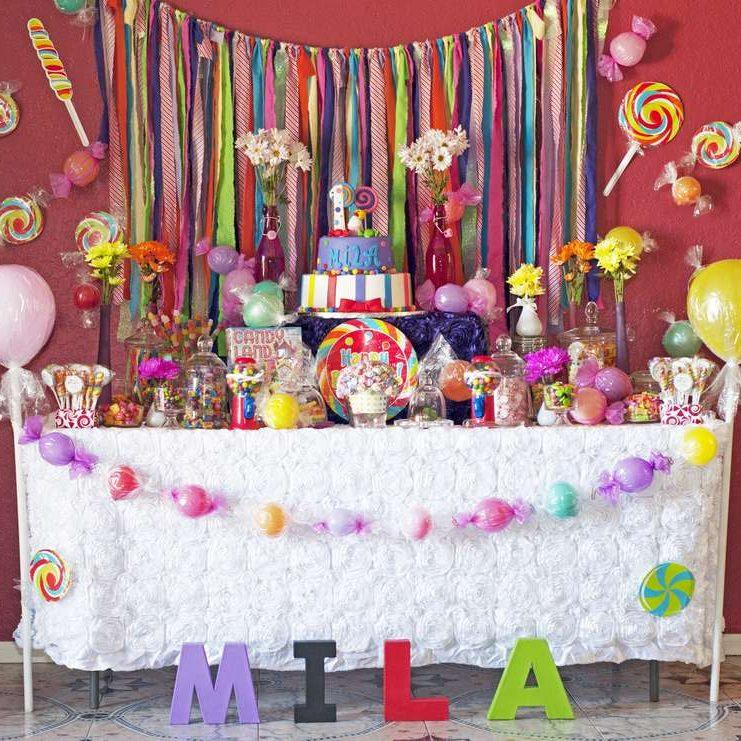 Kids Birthday Party Ideas. Create Unforgettable Birthdays for Your Kids