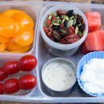 Super-Healthy-Lunch-for-Kids