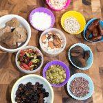 Superfood-Healthy-Lunch-Ideas