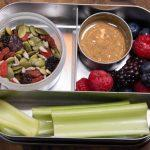 Superfoods-Kids-Lunch