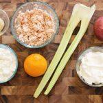 Tuna-Recipe-Ingredients