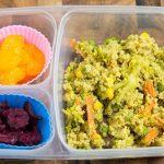 Veggie-Quinoa-Lunch-Ideas