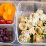 Whole-Wheat-Pasta-with-Veggies-Healthy-Lunch