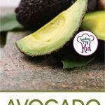 avocado pasta sauce short