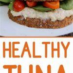 tuna recipe short