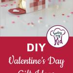 valentines day gift ideas short