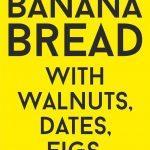 banana bread short