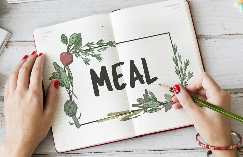 Three Helpful Meal Planning Tips for Parents. Get Tips to Cook Healthy and Delicious Family Meals