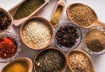 Is buying organic spices better than buying the regular, inorganic ones? Find out the truth about spices. Consider how they've been cared for along the way.