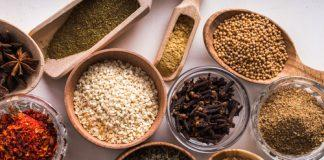 Is buying organic spices better than buying non-organic spices? Find out the truth about spices and consider how they've been cared for along the way.