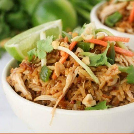 Instant-Pot-Thai-Chicken-Rice-Bowls-Recipe