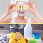 lemon uses short