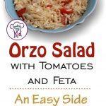 orzo salad short
