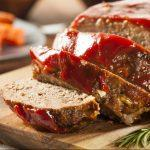 White House Meatloaf