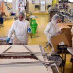 Should You Consider Contract Manufacturing?