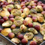 Brussels-Sprouts-Recipe-with-Roasted-Grapes-Try-It